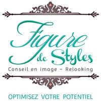 Figure de Styles