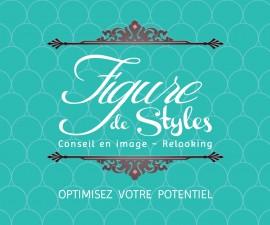 logo Figure de styles