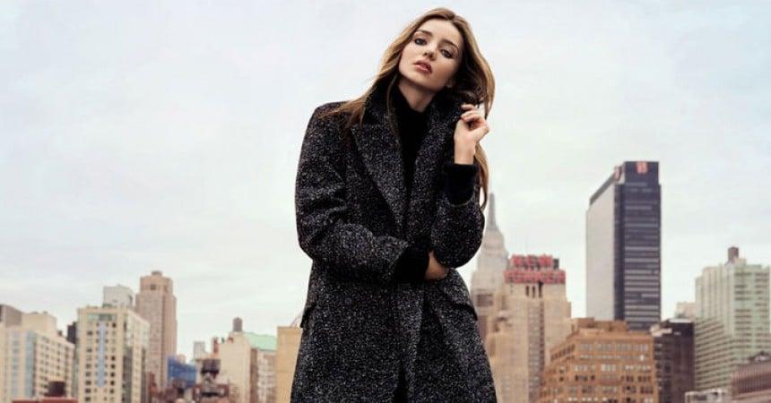 Comment choisir son manteau en fonction de sa morphologie