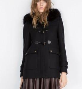 quel manteau pour ma silhouette