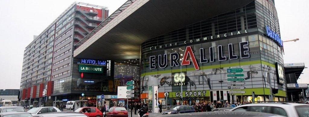 euralille21