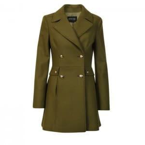 quel manteau pour mon look