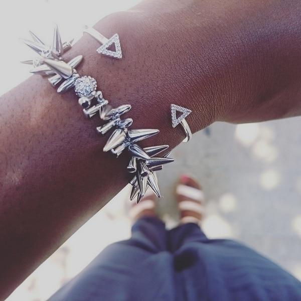 bijoux Stella&Dot
