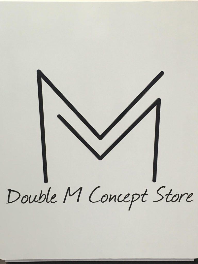 double M concept store arras