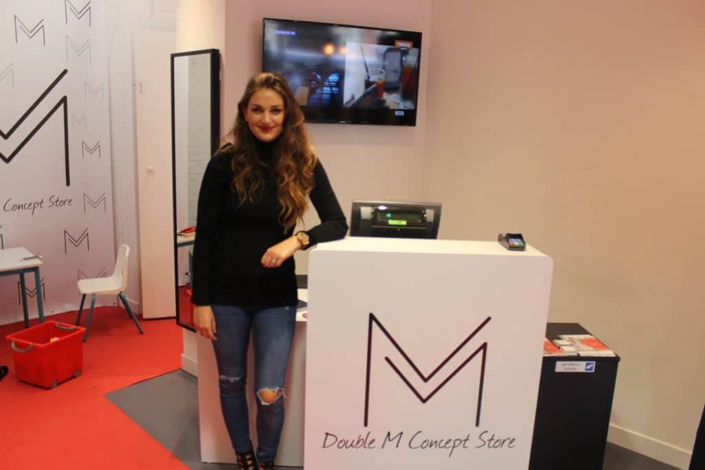 morgane martin boutique arras