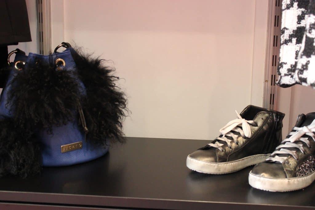 chaussures arras double m concept store