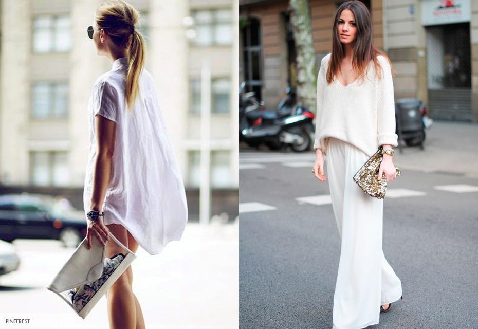 look-blanc-ete-2016