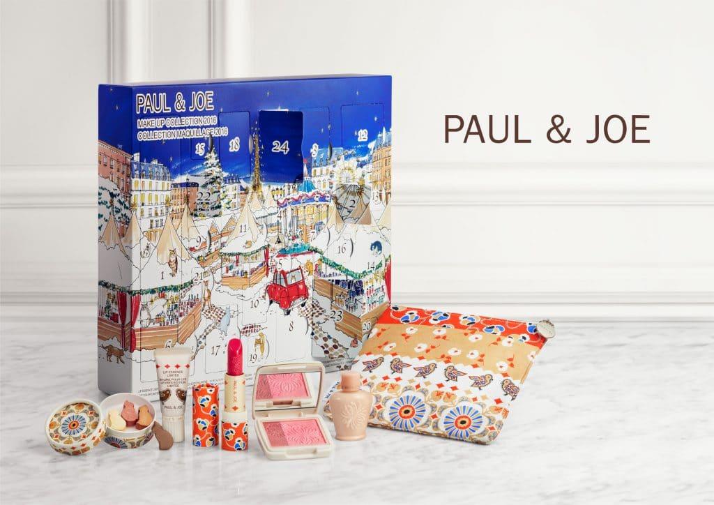 paul&joe-makeup