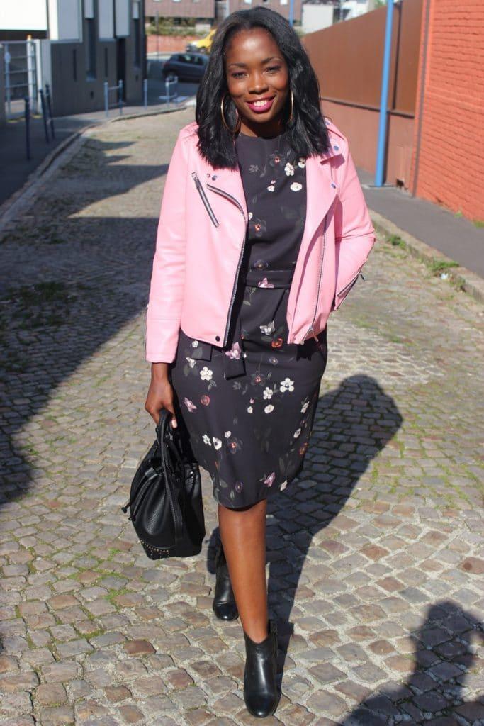 blog look automne