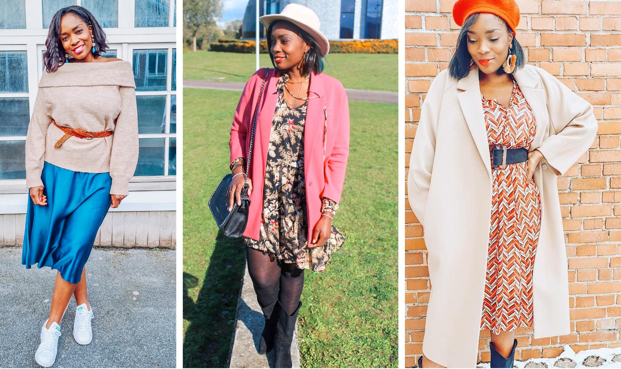 Comment trouver son style vestimentaire en 5 étapes