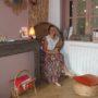 Découverte de Yes i Green, centre de bien-être à Arras